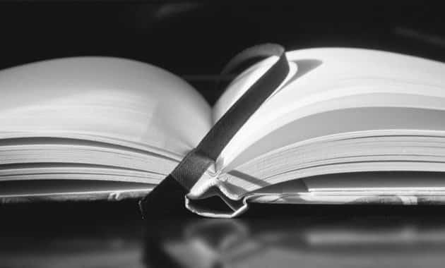 Tips dan Trik Jitu Mendapatkan Juara Pada Lomba Baca Puisi