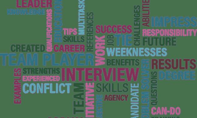 Langkah Lengkap Membuat Resume yang Baik dan Benar