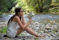 Pengertian Membaca Cepat Dan Macamnya Yang Perlu Kamu Ketahui