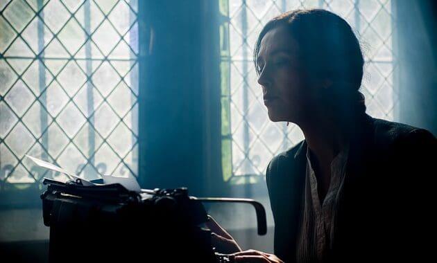 Penting! Cara Menjadi Penulis Novel Yang Perlu Kamu Ketahui
